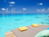 Centara Ras Fushi 4* - Maldives