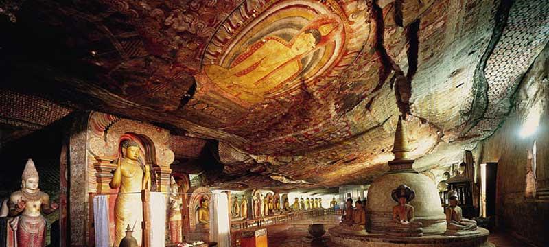Relativ Take your time in Ceylon… | My Travel Sri Lanka ML39