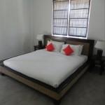 Negombo - Hotel St Lachlan - room