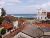 Galle - Sri Lanka