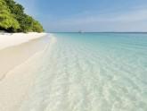 Royal Island Hotel - Maldives