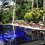 Pool Araliya