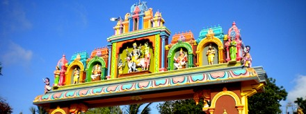 City of Jaffna